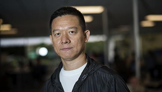 贾跃亭被限制消费 一旦回国恐再难出境