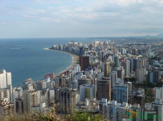 巴西日前批准部分州将享受太阳能发电免税政策 鼓励太阳能项目建设
