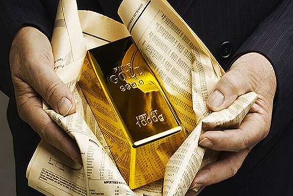 税改讲话+美联储利率决议 黄金投资颓势难改