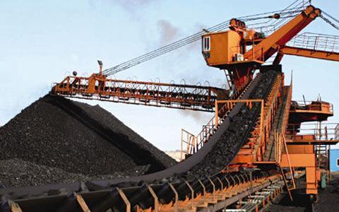 受生产减少与需求增加影响 炼焦煤价格本周将会持续上升
