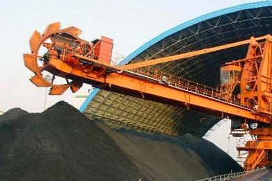 动力煤价格现在处于高位 本周上涨趋势开始变缓