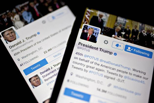 Twitter推出新功能 方便用户同时编辑和发布一连串推文