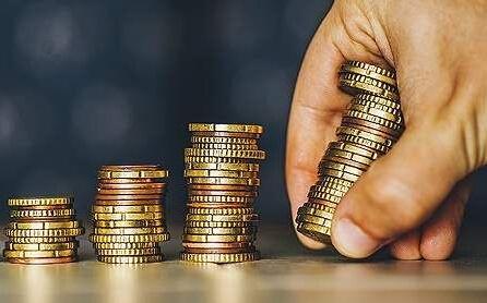 基金购买净值是按什么时间的?