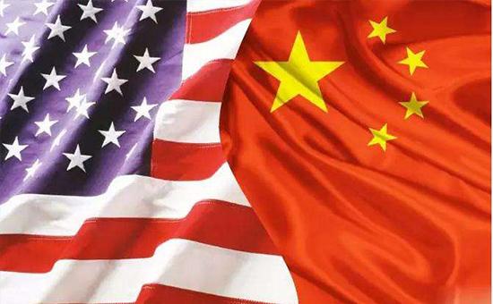 """美联储加息""""紧箍咒""""下 中国央行跟不跟?"""
