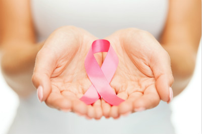 女性乳腺结节哪些措施可以预防