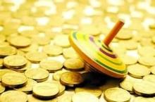 货币基金是怎样赚钱的?
