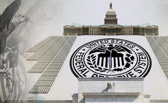 美联储加息会对白银产生什么样的影响?
