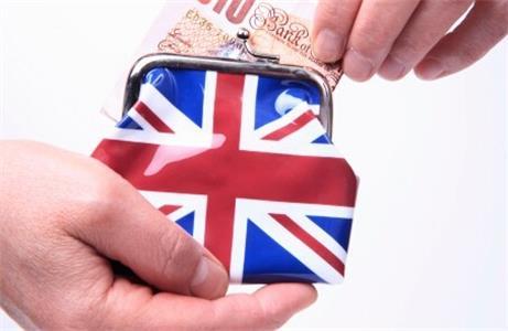 英国央行是否会加入加息的大军?
