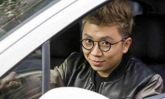 """人民的名义""""郑胜利""""醉驾冲卡 被拘4个月"""