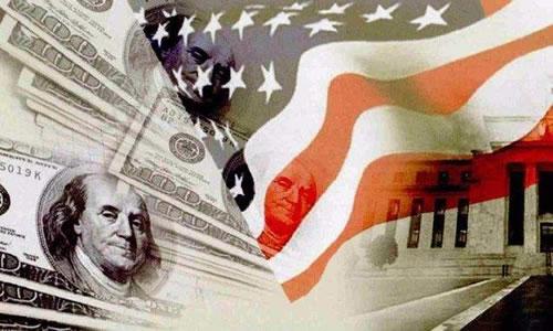 中国如何应对美联储加息?