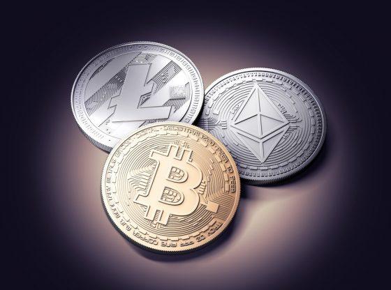 """加密货币""""新宠""""诞生?这一货币已暴涨7477%!"""