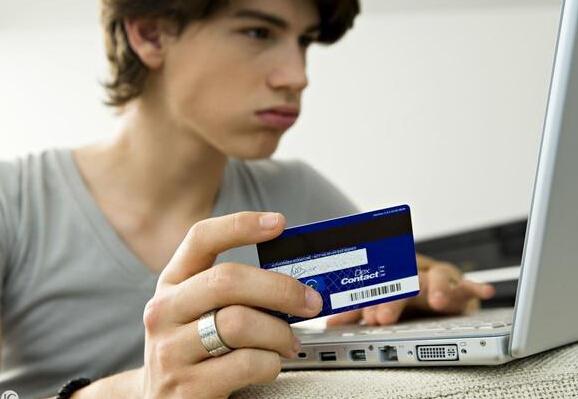 信用卡额度为什么会被降?还可以恢复吗?