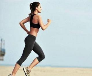 对减肥瘦身最有效的运动有哪些?