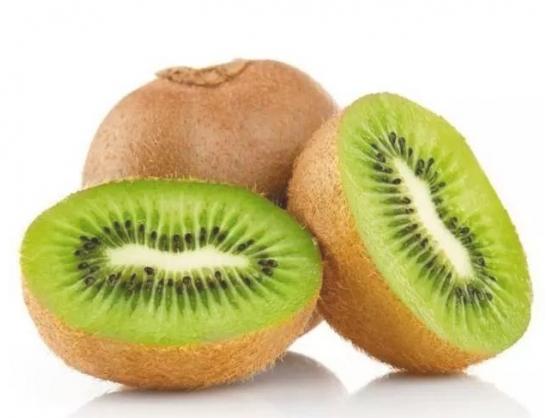 水果护肤小知识