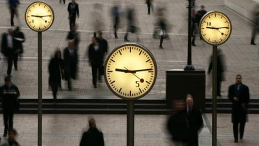 五大央行政策揭晓 后金融危机时代来袭?