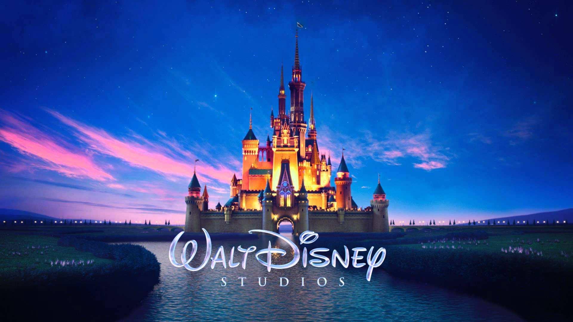 迪士尼巨额收购案落槌 524亿收购福克斯资产
