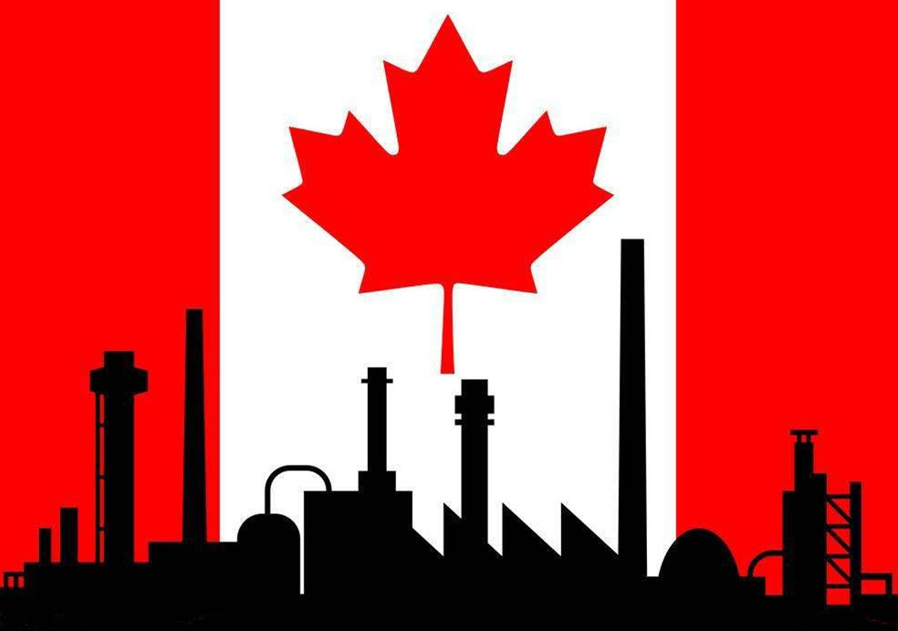 """加拿大央行意外抢风头 制造""""最恐怖行情""""!"""