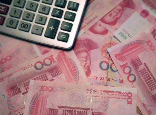 2018年美国货币政策和税改对人民币影响几何