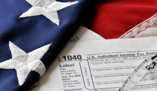 美税改表决或走钢丝 黄金价格走势必将不平凡