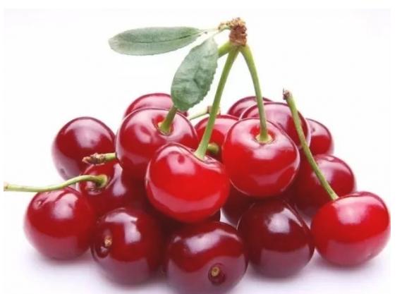 水果护肤小知识 哪些水果可以美白护肤抗衰老