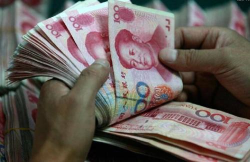 中国央行变相加息意欲何为?