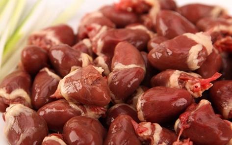 癫痫应该吃什么?癫痫的六种食疗方法推荐