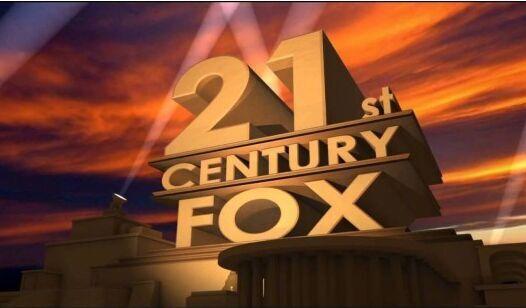 迪士尼收购福克斯 复仇者联盟和X战警迎来合体机会