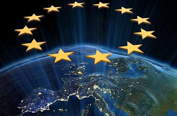 """欧盟峰会""""头炮不响"""" 欧元区未来发展成谜?"""