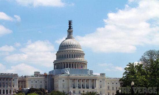 美国众议员自杀 遭指控性骚扰17岁少女