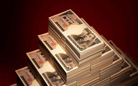 """日本央行""""风暴""""来袭 美元兑日元生死攸关?"""