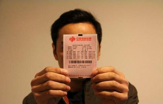 提高彩票中奖率的方法有哪些