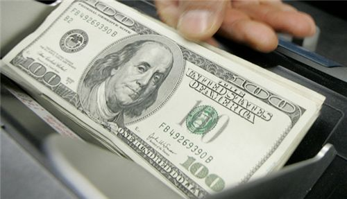 本周市场又迎关键一周 美元走势关键在它!