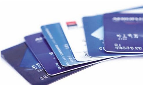 手机怎么转账到别人银行卡