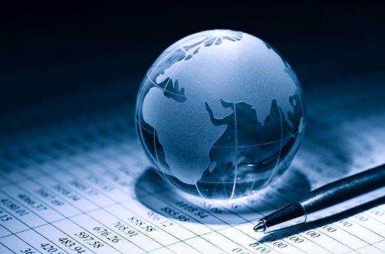"""2018年全球经济将上演怎样的""""众生相"""""""