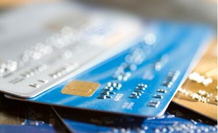 信用卡还款时 哪些行为会导致逾期?