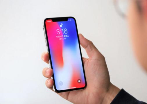 iPhone的10个使用误区 肯定有你不知道的
