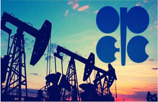 OPEC原油出口料跳增 供需前景仍然阴云密布