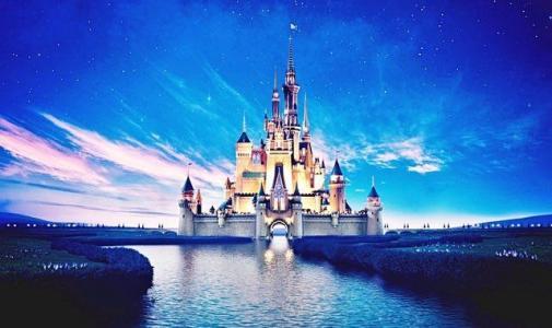 迪士尼收购福克斯 欲进军流媒体与奈飞展开竞争