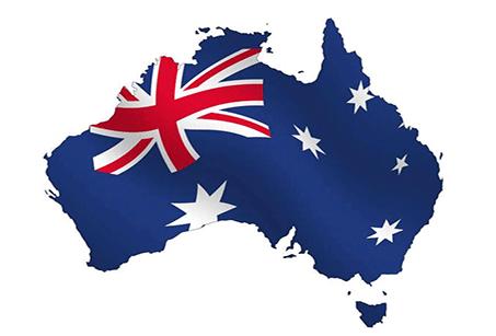 澳洲联储对澳大利亚经济前景信心增强