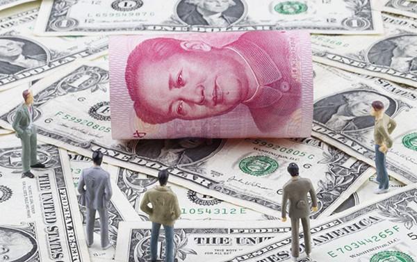 两大风险尘埃落定 人民币汇率是福是祸?