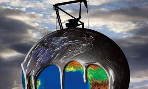 美国产量不断增加忧虑凸显 WTI原油小幅下跌