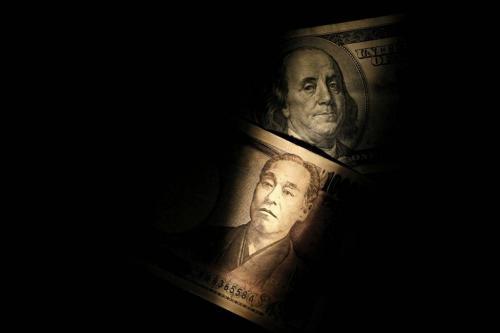 2018年日本央行会否跟随美联储加息的步伐?