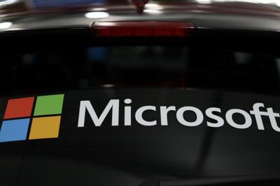 微软使用AI技术对抗气候变化 或将投资5000万美元