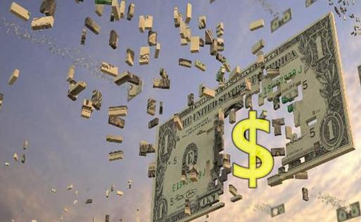 美国经济改善 特朗普及共和党收获民心
