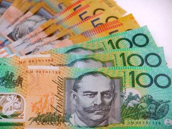 2018年澳元是否会跌破0.70美元?