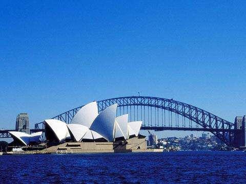 澳大利亚有哪些本地人才知道的好玩地方吧