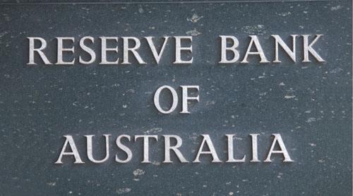 澳大利亚央行即将把利率从创纪录低点上调?