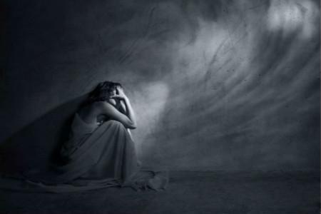 抑郁症的表现症状