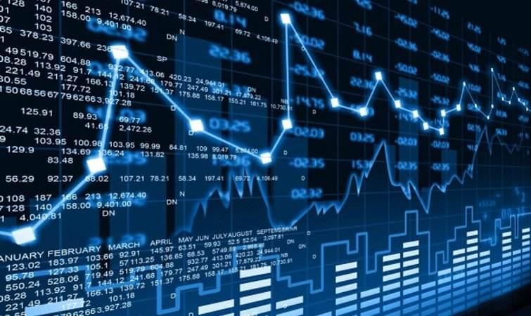 加密货币市值惊天大涨 G7央行将迎来转折点?