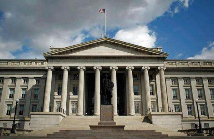 美联储官员发布讲话 国际黄金多头信心倍增